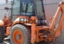 Fiat Hitachi FB 200