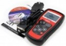 MaxiScan MS509 KW808 OBD2 OBDII Engine Scanner Car Code Reader Tester Diagnostic